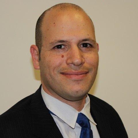 Yogev Schwartz