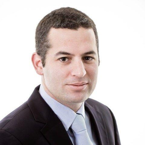 David Tamir